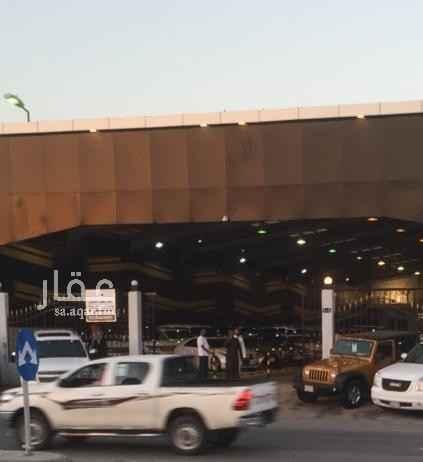 عمارة للبيع في حي المروة ، الرياض ، الرياض