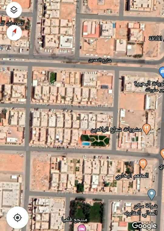 أرض للبيع في حي المونسية ، الرياض ، الرياض
