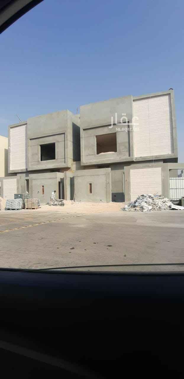 فيلا للبيع في شارع البلازية ، حي العقيق ، الرياض ، الرياض