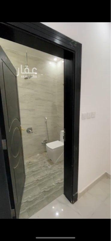 شقة للإيجار في شارع عبدالرحمن الداخل ، حي طويق ، الرياض ، الرياض