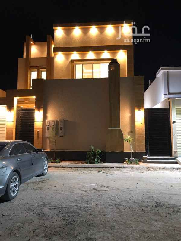 شقة للإيجار في شارع يوسف الجد ، حي المهدية ، الرياض ، الرياض