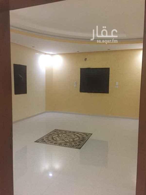 دور للإيجار في شارع عبدالله المانع ، حي الملك فيصل ، الرياض ، الرياض