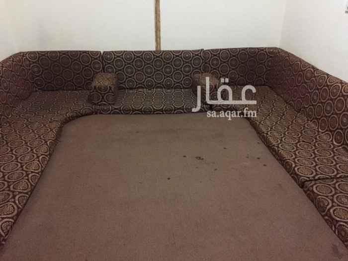 شقة للإيجار في شارع طلحة بن عبدالله ، حي السعادة ، الرياض ، الرياض