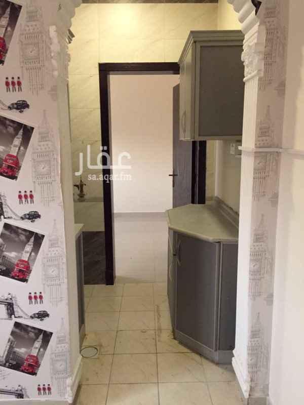 شقة للإيجار في شارع عبدالرحمن بن أبي عقيل ، حي طيبة ، الدمام ، الدمام