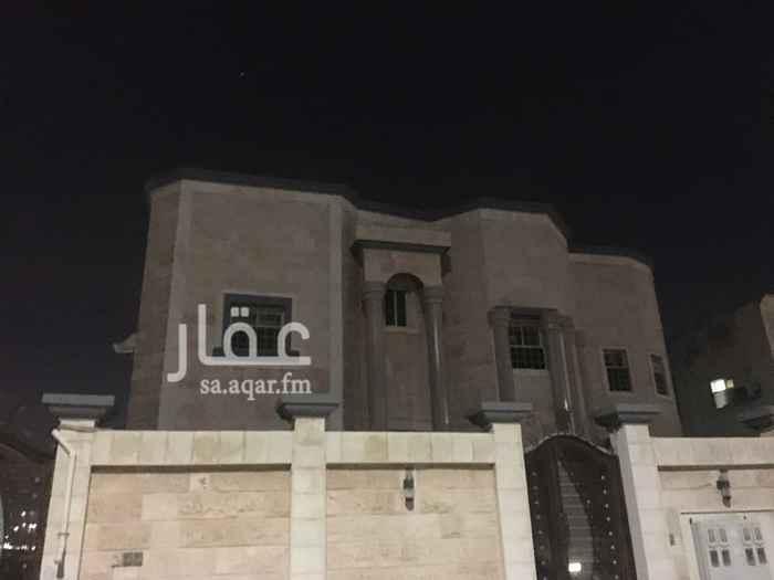شقة للإيجار في شارع سعد بن مالك ، حي المنار ، الدمام ، الدمام