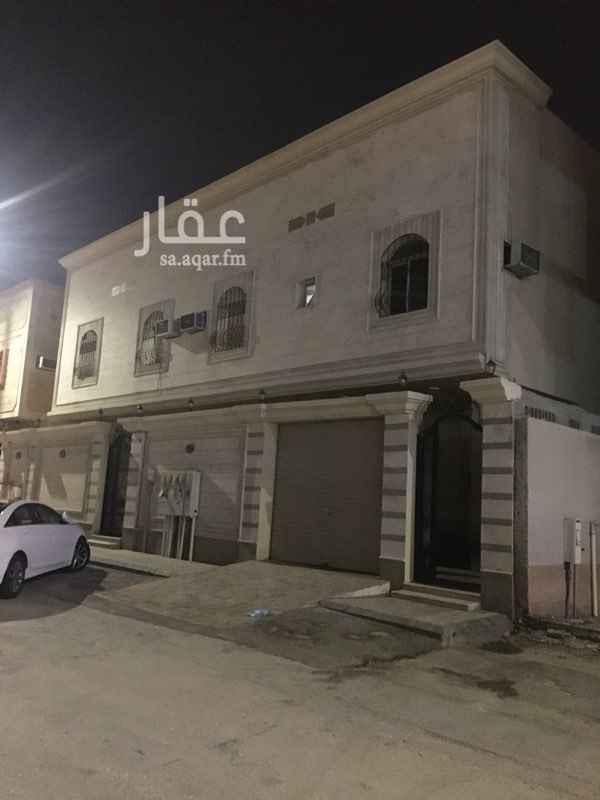 شقة للإيجار في شارع ابو عبيدة عامر بن الجراح ، حي طيبة ، الدمام ، الدمام