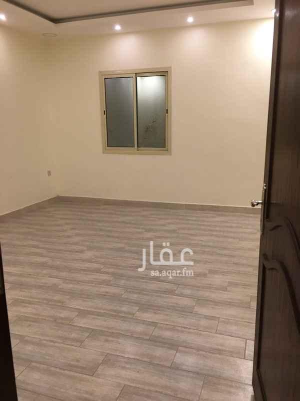 شقة للإيجار في شارع عبد الرحمن بن عوف ، حي طيبة ، الدمام ، الدمام