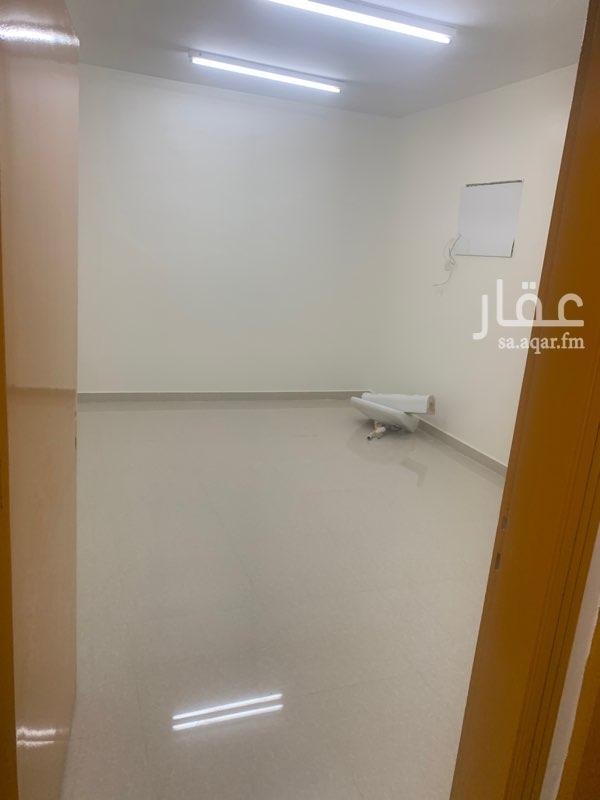 بيت للإيجار في شارع الحميد ، حي ديراب ، الرياض ، الرياض