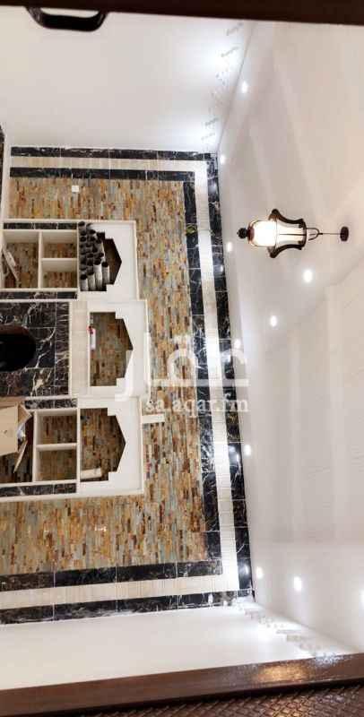 بيت للبيع في حي الريان ، تبوك