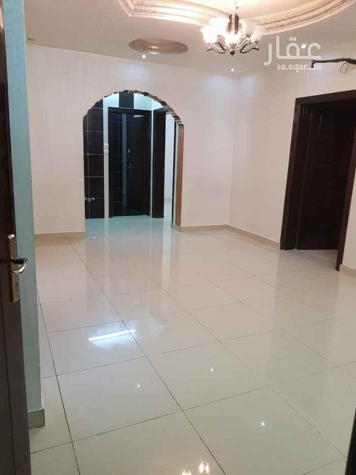 شقة للإيجار في حي سلطانة ، الطائف ، الطائف