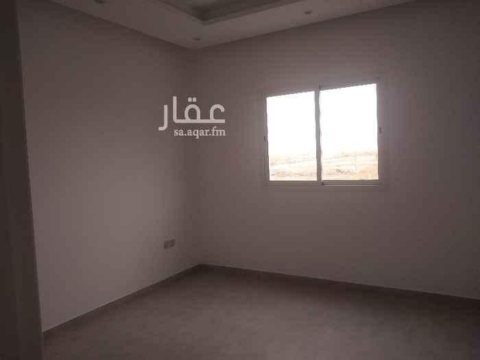 بيت للبيع في الرياض ، حي العارض ، الرياض