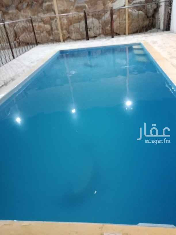استراحة للإيجار في جدة ، حي الثغر ، جدة