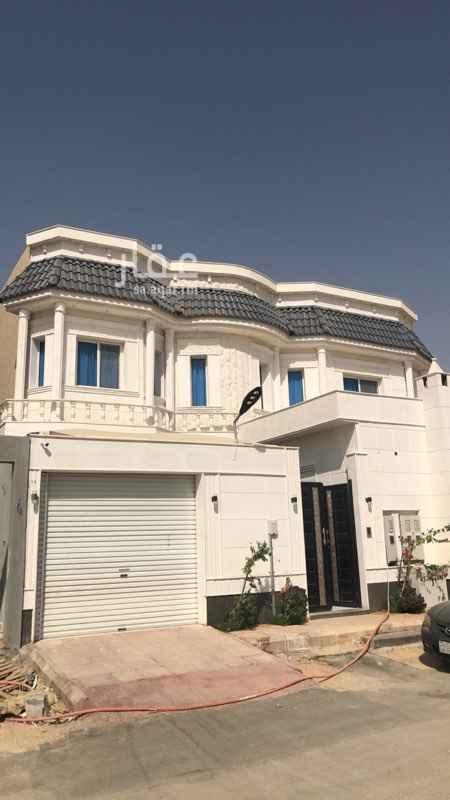 شقة للإيجار في طريق الملك عبدالعزيز ، الرياض ، الرياض