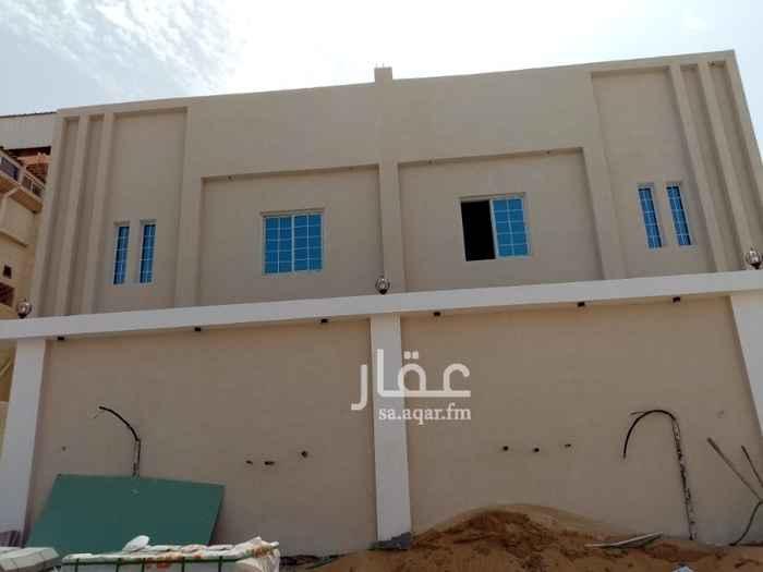 بيت للبيع في شارع ابو عيسى بن جبر ، حي طيبة ، الدمام ، الدمام