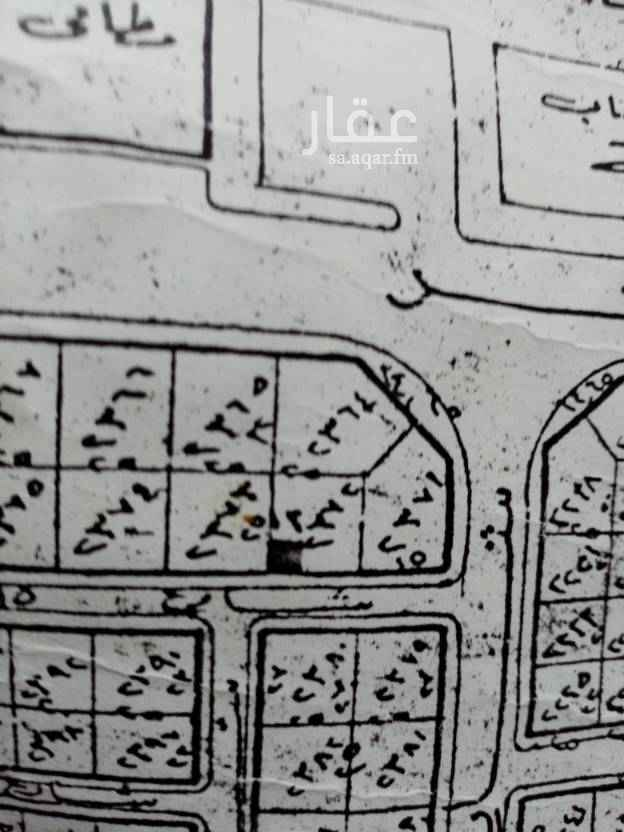 أرض للبيع في شارع الزهراء ، حي العزيزية ، الرياض ، الرياض