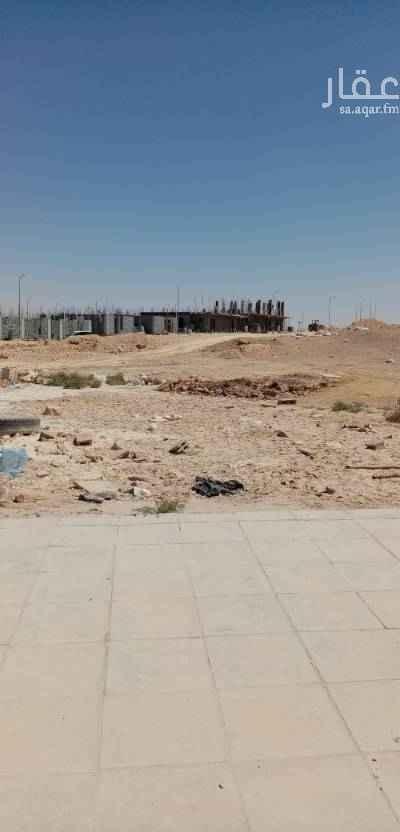 أرض للبيع في شارع رفحاء ، حي طيبة ، الرياض ، الرياض