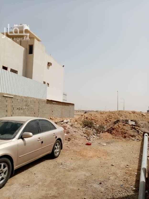 أرض للبيع في شارع عبدالقادر الجزائري ، حي الدار البيضاء ، الرياض ، الرياض