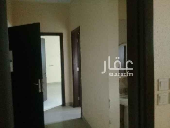 شقة للإيجار في شارع الاليج, العزيزية, الرياض