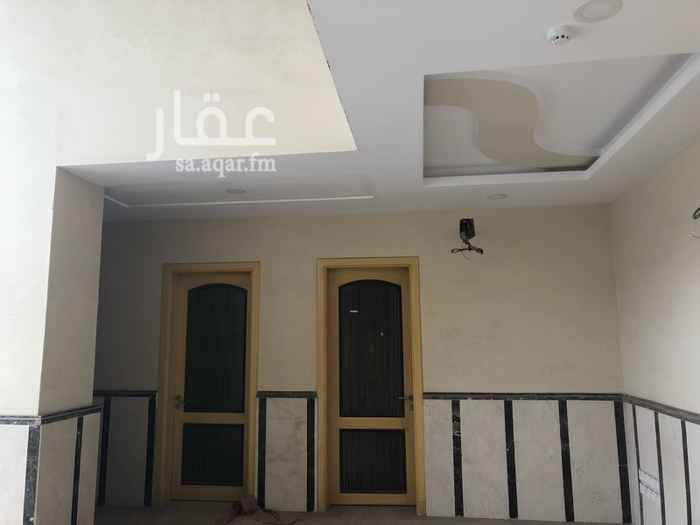 عمارة للإيجار في الطريق الدائري الجنوبي, المنصورة, الرياض
