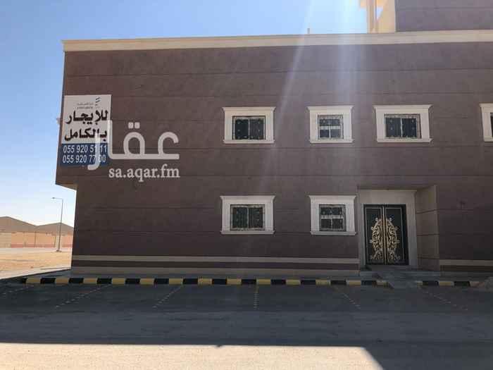عمارة للإيجار في شارع بور سعيد ، حي الدار البيضاء ، الرياض