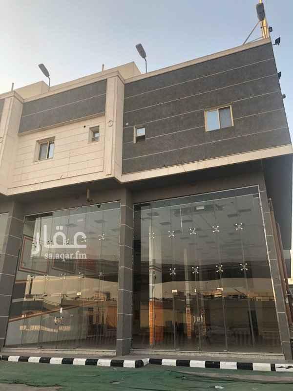 محل للإيجار في الطريق الدائري الجنوبي ، حي المنصورة ، الرياض