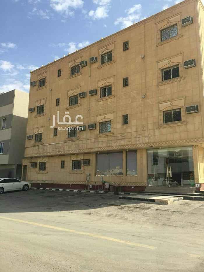 شقة للإيجار في شارع النماص ، حي العزيزية ، الرياض ، الرياض