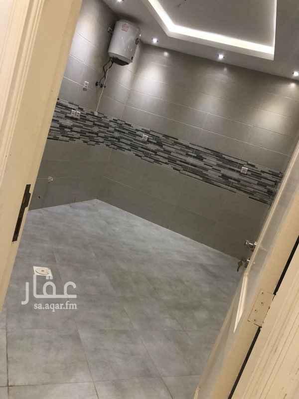 شقة للإيجار في طريق الملك سعود ، حي الزمرد ، جدة