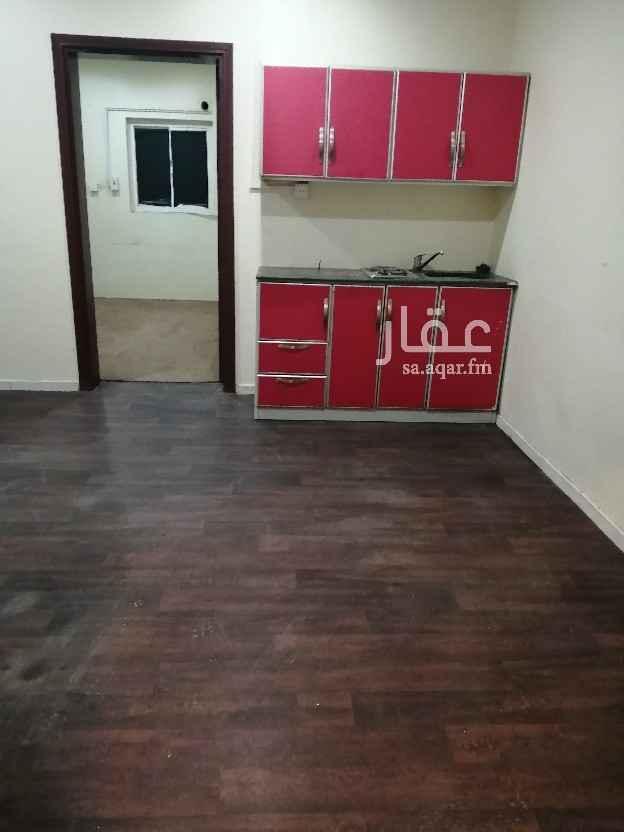 شقة للإيجار في شارع الصفاء ، حي مشرفة ، جدة