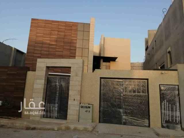 فيلا للبيع في شارع الأمير عبدالعزيز بن ثنيان ، حي النخيل ، الرياض