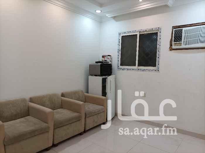 شقة للإيجار في حي ، شارع سراقة بن مالك ، حي المنصورة ، الرياض ، الرياض