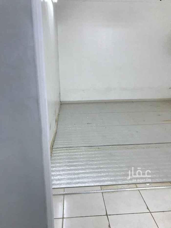 شقة للإيجار في شارع الضوء ، حي الرمال ، الرياض ، الرياض