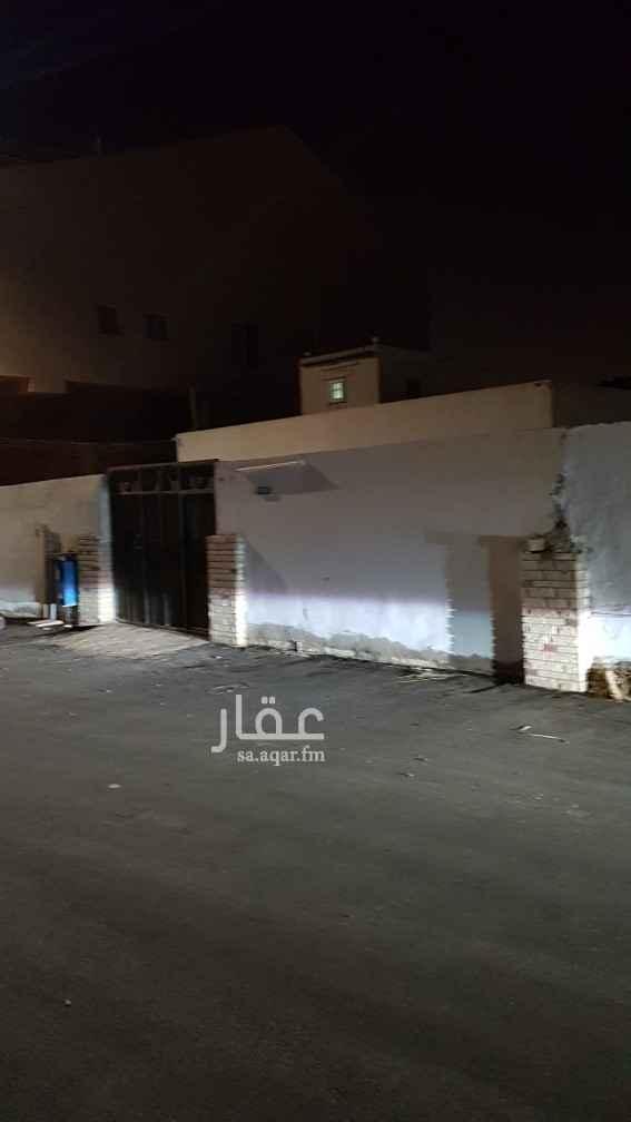 أرض للبيع في شارع منصور الحازمي ، حي ابحر الجنوبية ، جدة ، جدة