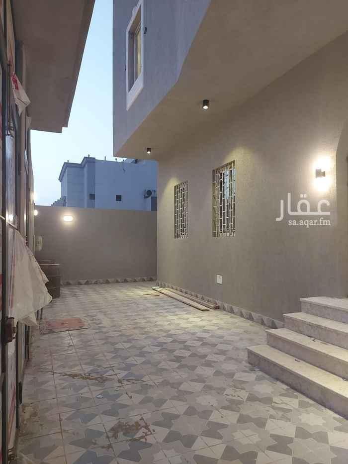 عمارة للبيع في حي الصوارى ، جدة ، جدة