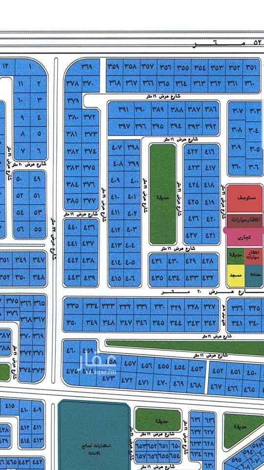 أرض للبيع في شارع علي بن أبي نصر ، حي الشراع ، جدة ، جدة