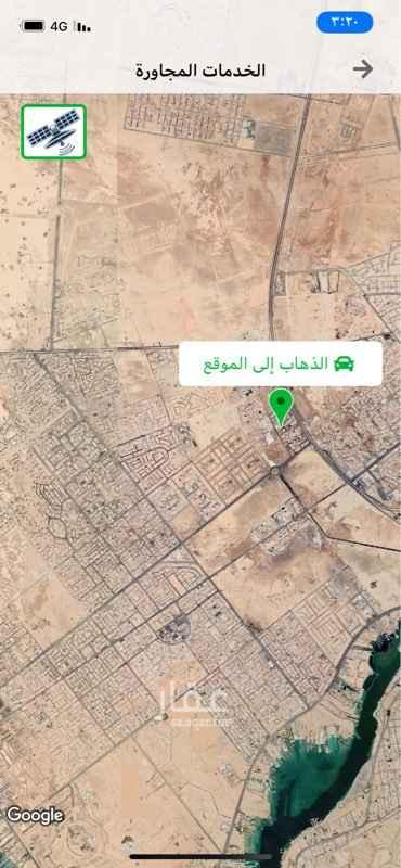 أرض للبيع في شارع تقي الدين المقريزي ، حي الصوارى ، جدة ، جدة