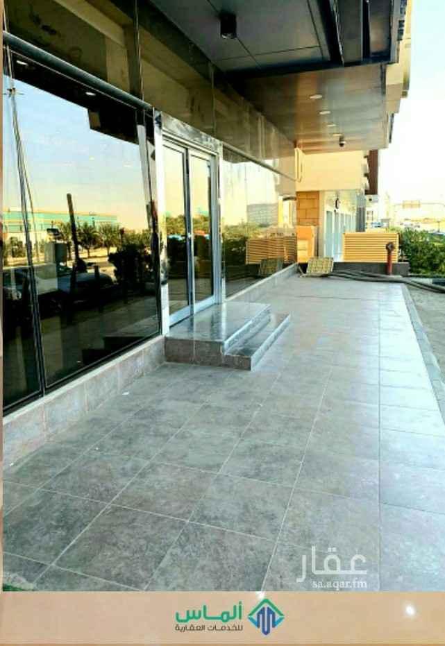 محل للإيجار في الطريق الدائري الشمالي الفرعي ، حي التعاون ، الرياض ، الرياض