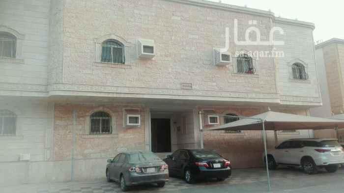 عمارة للبيع في حي شرائع المجاهدين ، مكة