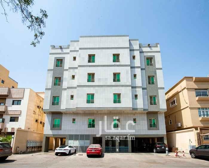 فيلا للإيجار في شارع عبدالله جاسر ، حي الزهراء ، جدة