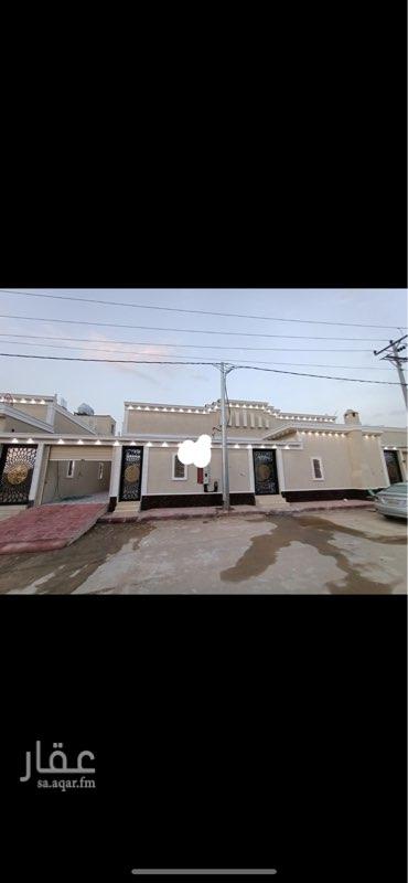 دور للبيع في حي الريف ، محافظة المزاحمية ، المزاحمية