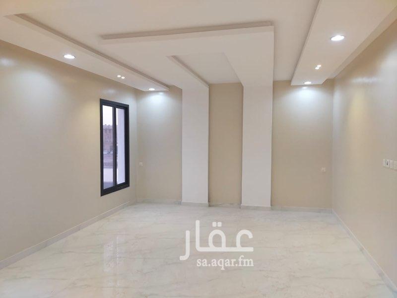 فيلا للإيجار في شارع محمود الحلبي ، حي الرمال ، الرياض ، الرياض