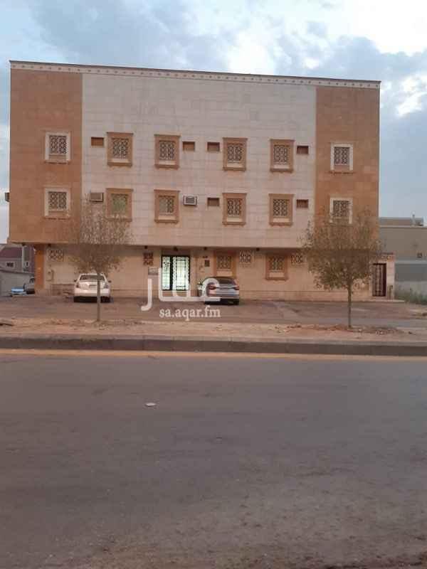 شقة للإيجار في حي ، شارع ابن حجر ، حي الدار البيضاء ، الرياض ، الرياض