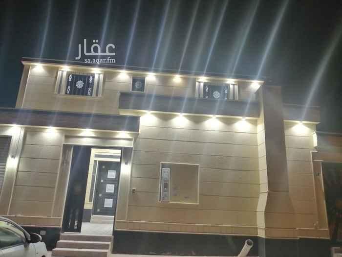 فيلا للإيجار في الرياض ، حي الجنادرية ، الرياض