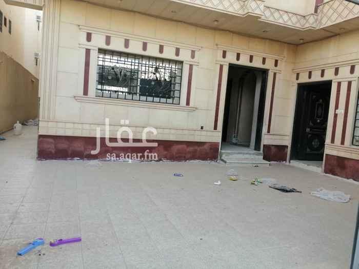 فيلا للبيع في شارع الضياء ، حي الجنادرية ، الرياض ، الرياض