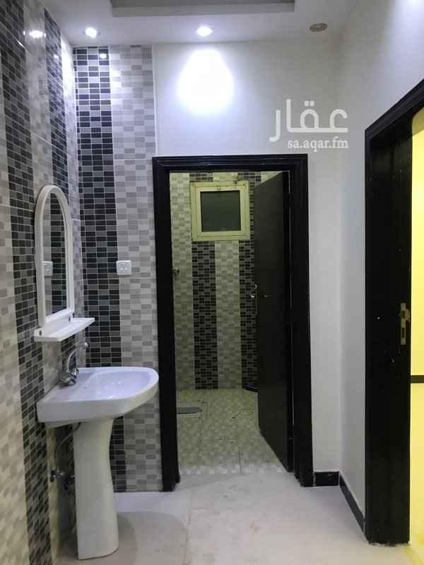 شقة للإيجار في شارع رقم 87 ، حي الجنادرية ، الرياض ، الرياض