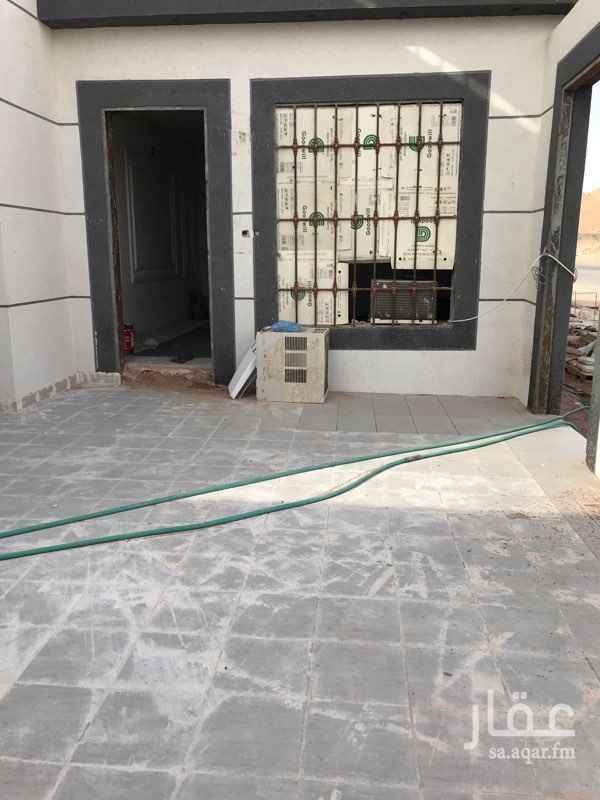 دور للبيع في شارع رقم 214 ، حي الجنادرية ، الرياض ، الرياض