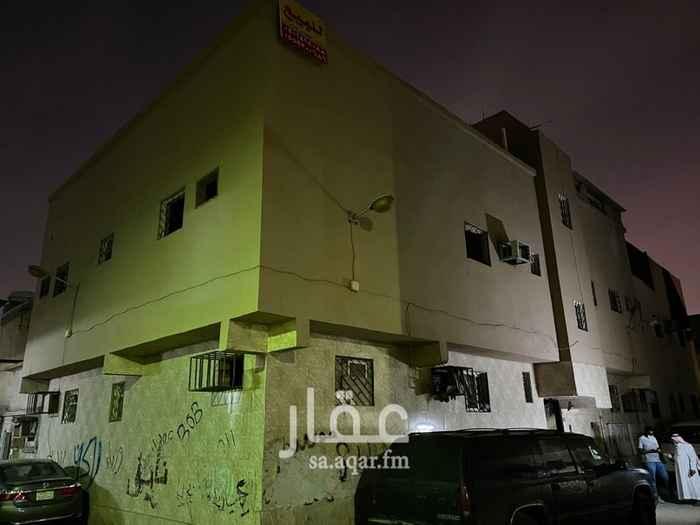 عمارة للبيع في شارع سحبان بن الواثلي ، حي اليمامة ، الرياض ، الرياض