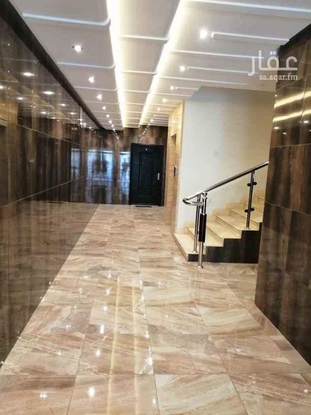 شقة للإيجار في شارع رقم 514 ، حي الملقا ، الرياض ، الرياض