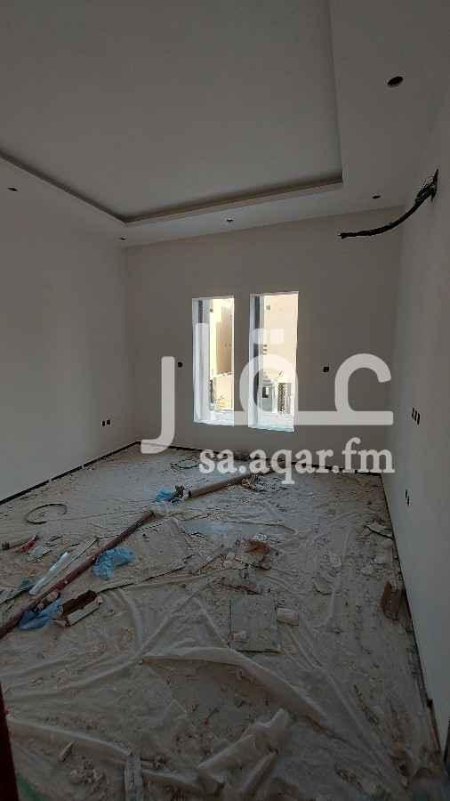 شقة للإيجار في شارع رقم 328 ، حي الملقا ، الرياض ، الرياض