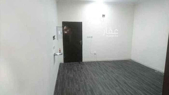 شقة للإيجار في شارع محمد رشيد رضا ، حي الدار البيضاء ، الرياض