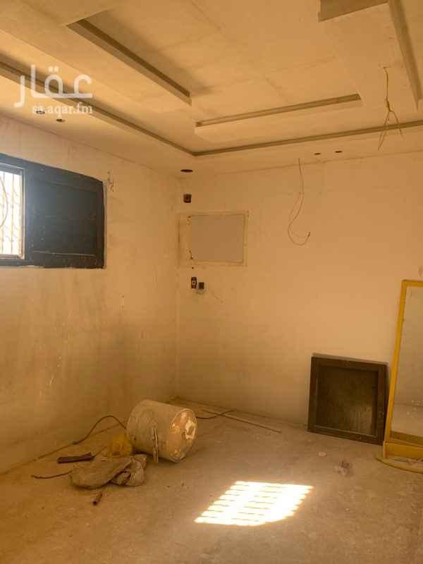 دور للإيجار في شارع هضبة النجد ، حي ظهرة البديعة ، الرياض ، الرياض